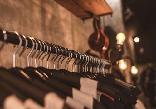 Breng een bezoek aan Topsy Fashion in Volendam