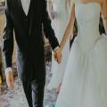 Dresscodes voor een bruiloft