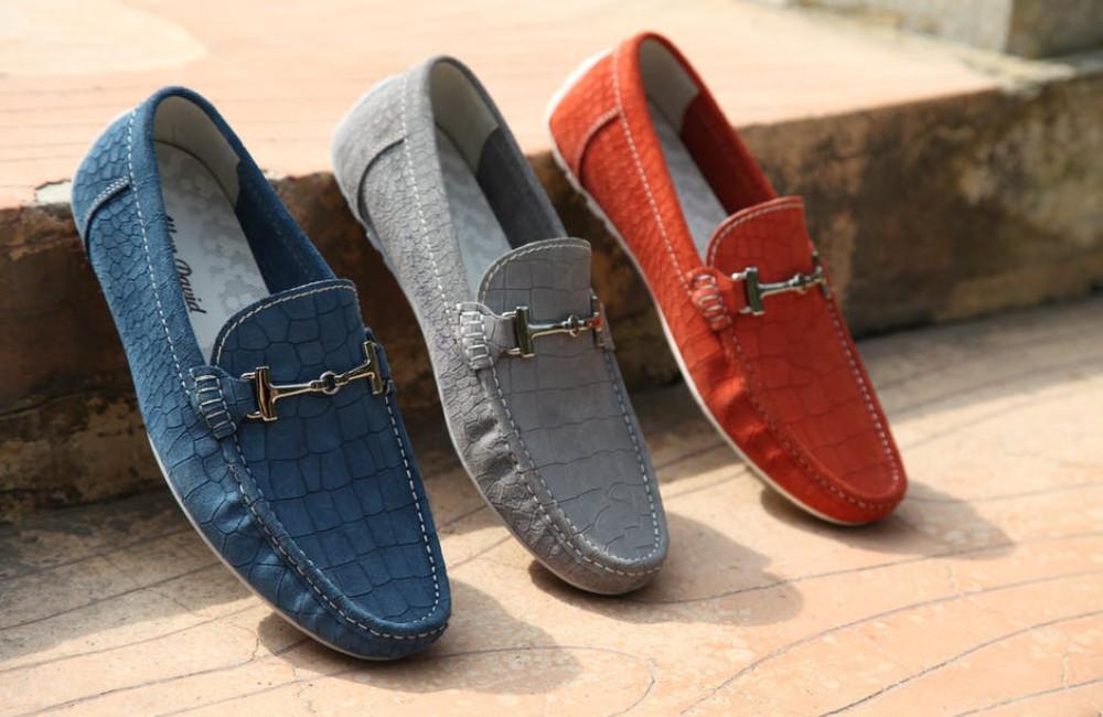 Vijf minder bekende tips waardoor jouw schoenen langer meegaan!