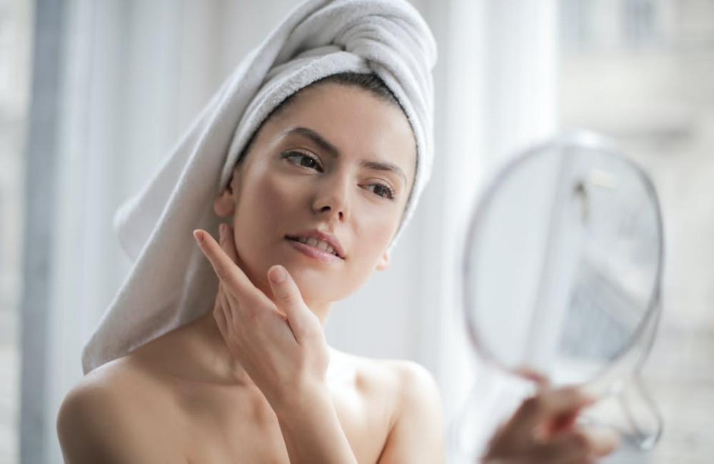 Een egale huid met een professionele Botox behandeling